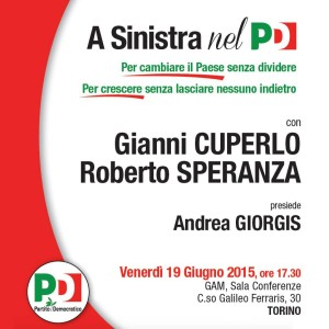 2015_06_15__sinistra_pd