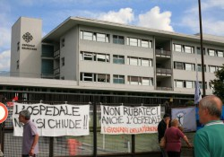 2015_07_17_ospedale_lanzo
